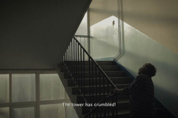 K_Bregula_THE_TOWER_Still_007 (2)